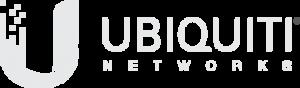 UBNT1_Alternate_Logo_Gradient_CMYK