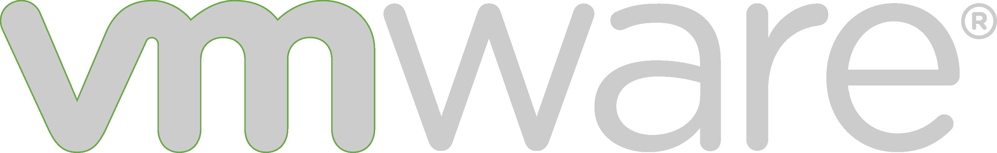 lightVMware_2009_logo